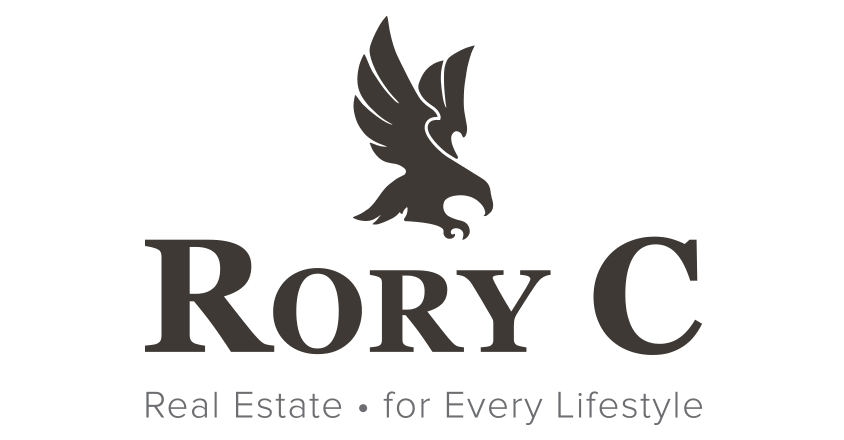 Rory C Real Estate - Rory C Burnaby & Coquitlam Real Estate