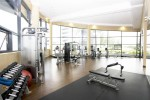 gym-2 at 2225 Holdom Avenue, Central BN, Burnaby North