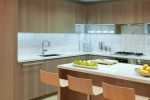 kitchen2 at 6538 Nelson Avenue, Metrotown, Burnaby South
