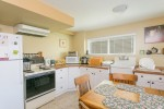 kitchen-down at 1731 Harbour Drive, Harbour Chines, Coquitlam