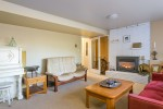 rec-rm-fireplace at 1731 Harbour Drive, Harbour Chines, Coquitlam