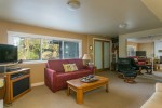 rec-rm at 1731 Harbour Drive, Harbour Chines, Coquitlam