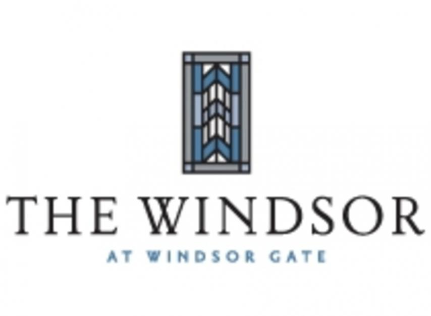 #1209 - 3093 Windsor Gate, New Horizons, Coquitlam
