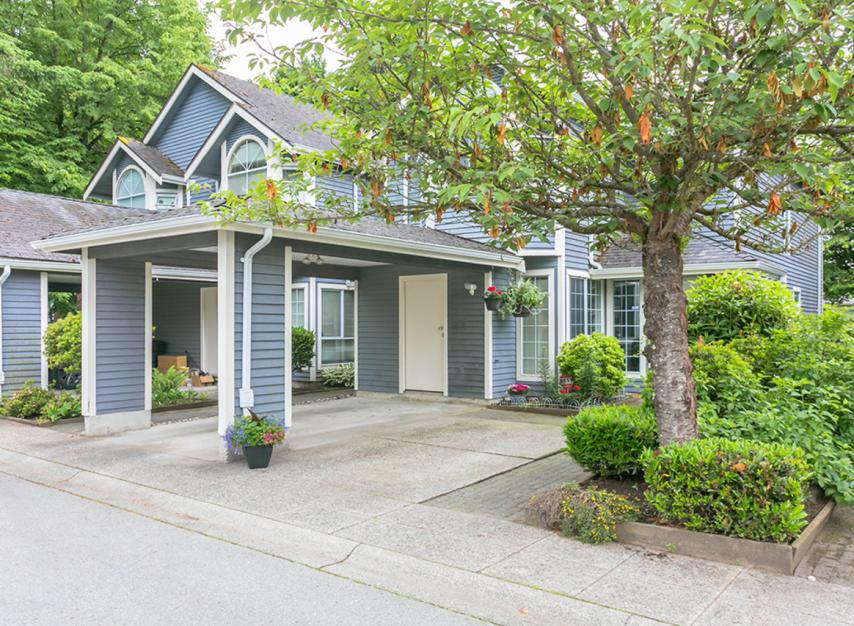 1593 Augusta Avenue, Simon Fraser Univer., Burnaby North