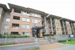 building-exterior-2 at #305 - 3105 Lincoln Avenue, New Horizons, Coquitlam