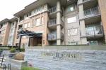 Larkin-House-E-1 at #305 - 3105 Lincoln Avenue, New Horizons, Coquitlam