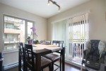 nook at #305 - 3105 Lincoln Avenue, New Horizons, Coquitlam