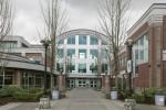 Douglas-College at 1257 Nestor Street,