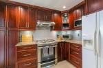 kitchen-2 at 1257 Nestor Street,