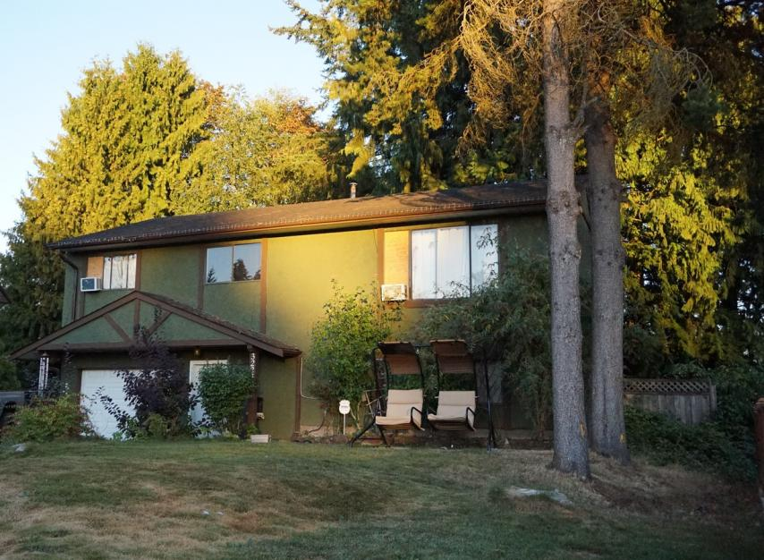 32230 Buffalo Drive, Mission BC, Mission